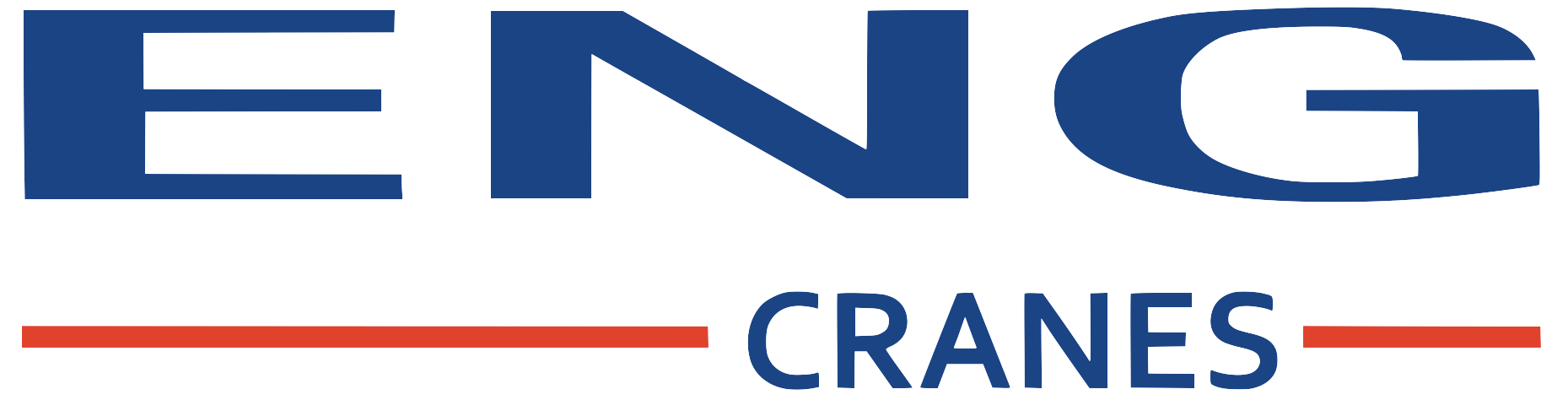 ENG-logo2